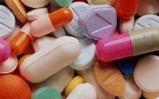 Абсцесс легкого: симптомы, лечение острой и хронической формы заболевания