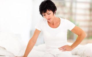 Цистит у женщин: причины, симптомы и лечение в домашних условиях