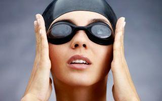 Конъюнктивит глаз у взрослых: симптомы, фото, методы лечения