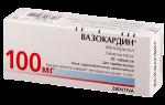 Беталок Зок: инструкция по применению, что за препарат и как его использовать?
