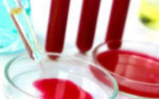Гевискон: инструкция по применению, цена и активные компоненты препарата