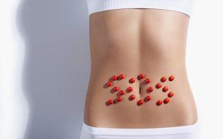Острый цистит: симптомы и лечение острой болезни у женщин, способы профилактики