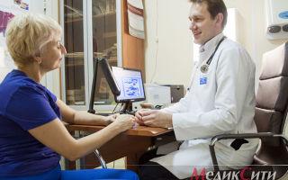 Системная красная волчанка: что это такое, симптомы и лечение патологии