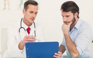 Частое мочеиспускание у мужчин: причины и лечение патологии, частые позывы без боли