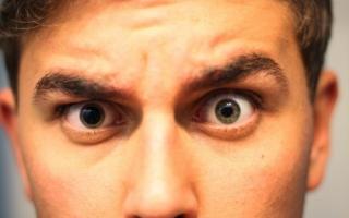 Тропикамид глазные капли: инструкция по применению, аналоги, цена и отзывы