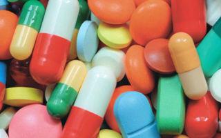 Орсотен Слим: инструкция по применению, цена в аптеке и отзывы худеющих 2016-2017