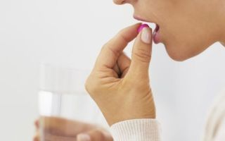 Компливит Сияние: отзывы покупателей и цена, состав витаминов и инструкция по применению