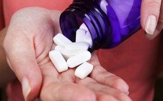 Витамин Д – биологические функции, роль в организме и препараты для употребления