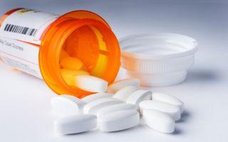 Ревматоидный артрит: симптомы и лечение болезни, диагностика патологии