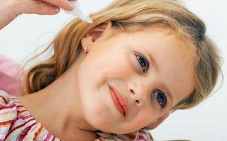 Нормакс ушные, глазные капли: инструкция по применению, цена в аптеке и отзывы, аналоги препарата