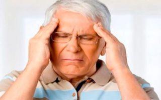 Инсульт: симптомы и первые признаки болезни, лечение поражения головного мозга