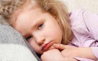Цефалексин суспензия для детей: инструкция по применению, дозировка, цена и отзывы пациентов и врачей