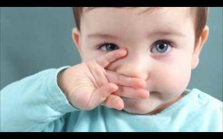 Гайморит у детей: симптомы и признаки патологии, чем лечить болезнь у ребенка 3, 4, 5 лет?