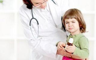 Острый гастрит: причины и симптомы возникновения заболевания, лечение патологии и прогноз