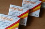 Аскаридоз: симптомы, лечение заболевания у взрослых и детей, способы профилактики заражения