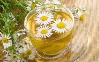 Неприятный запах изо рта: причины, лечение, как избавиться