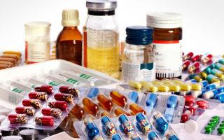 Цетрин: инструкция по применению, аналоги таблеток, цена и отзывы