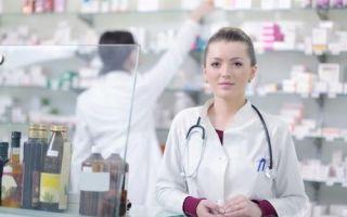 Овестин: инструкция по применению, аналоги таблеток, цена и отзывы