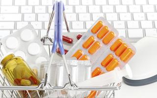 Трависил: инструкция по применению, аналоги таблеток, цена и отзывы