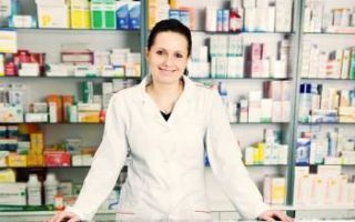 Гель Вольтарен Эмульгель: инструкция по применению, аналоги, цена и отзывы об обезболивающем лекарственном средстве