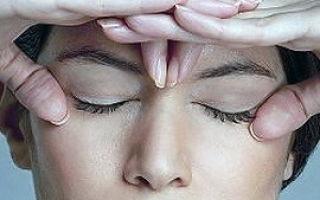 Астигматизм: что это такое и фото, лечение заболевания глаз и причины возникновения