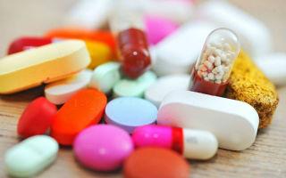 Ангиовит: инструкция по применению, отзывы при планировании беременности и аналоги препарата