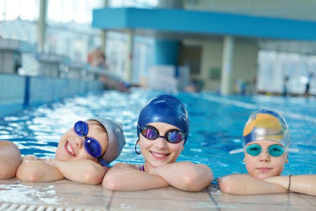 Контагиозный моллюск у детей: фото, лечение