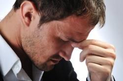 Боль в районе кадыка, почему болит кадык при глотании