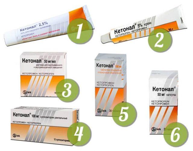 Таблетки Ксефокам - инструкция по применению, цена, отзывы, аналоги