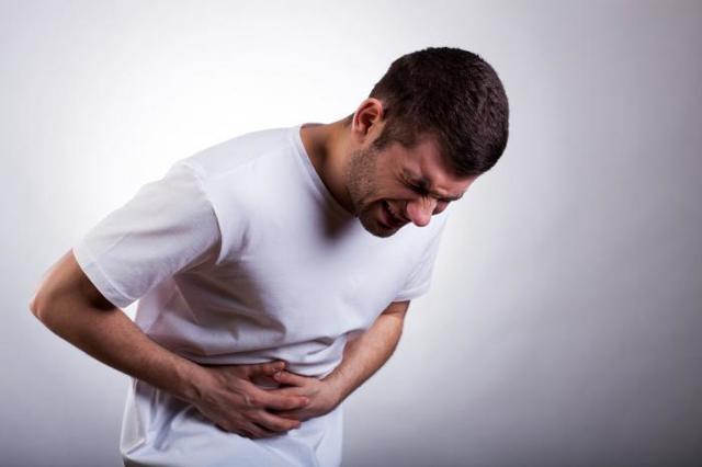 Спайки кишечника: симптомы и лечение, операция по удалению спаек кишечника