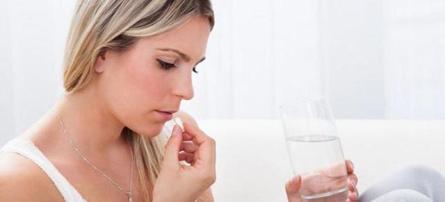 Индинол Форто: инструкция по применению, цена, отзывы при мастопатии, аналоги