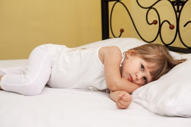 Нимулид суспензия для детей: инструкция по применению, цена, отзывы, дозировка