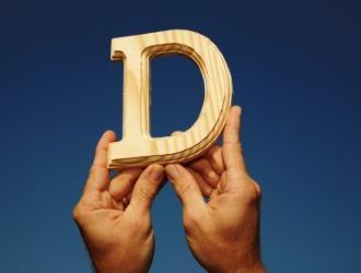 Витамин Д – биологические функции, роль в организме, препараты