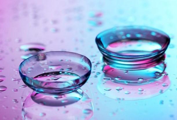 Глазные капли Лекролин: инструкция по применению, цена, отзывы, аналоги