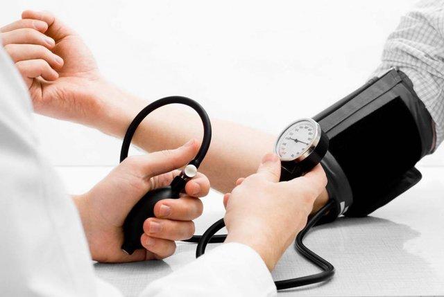 Допегит: инструкция по применению, цена, отзывы, аналоги. Допегит применение при беременности
