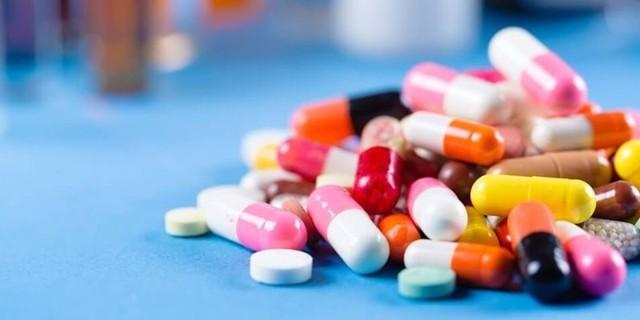 Джес плюс: инструкция по применению, цена, отзывы, побочные действия таблеток Джес плюс