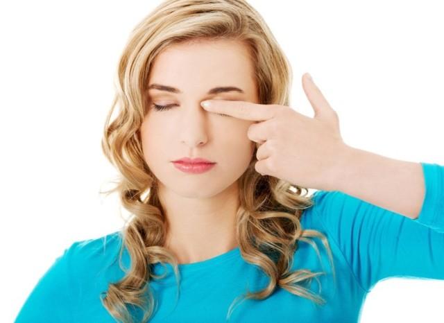 Инокаин глазные капли: инструкция по применению, цена, отзывы, аналоги