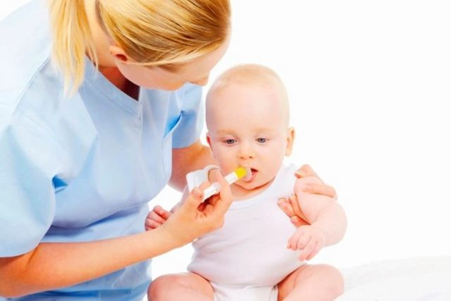 Детская суспензия Амоксиклав 250 мг: инструкция по применению, дозировка, цена, отзывы, аналоги