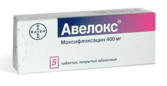 Авелокс: инструкция по применению, цена, отзывы, аналоги таблеток Авелокс