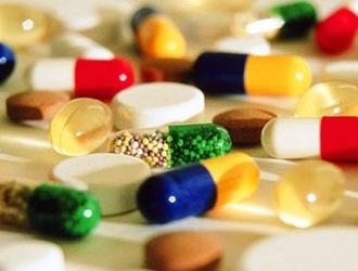 Гексализ: инструкция по применению, цена, отзывы, аналоги таблеток для рассасывания Гексализ