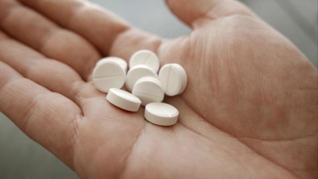 Тирозол: инструкция по применению, цена, отзывы, побочные действия