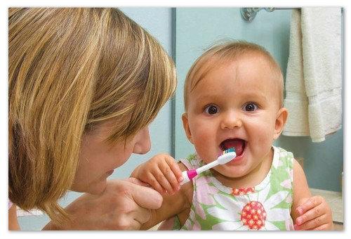 Актиферрин капли: инструкция по применению, цена, отзывы, аналоги Актиферрина капли для детей