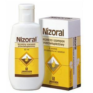 Низорал шампунь: инструкция по применению, цена, отзывы, аналоги