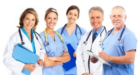 Ломексин крем: инструкция по применению, цена, отзывы, аналоги вагинального крема Ломексин