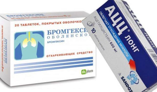 Таблетки от кашля: инструкция по применению, цена, отзывы, аналоги
