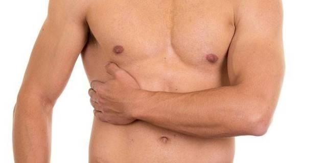 Описторхоз: симптомы и лечение у взрослых, фото