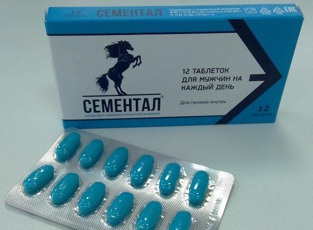 Виагра таблетки: инструкция по применению, цена, отзывы мужчин, аналоги