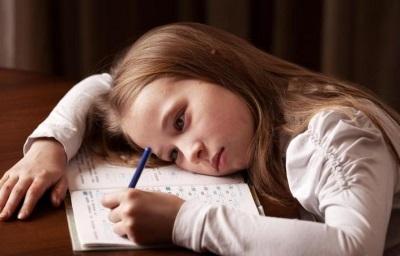 Анвифен: инструкция по применению, цена, отзывы, аналоги капсул Анвифен для детей и взрослых