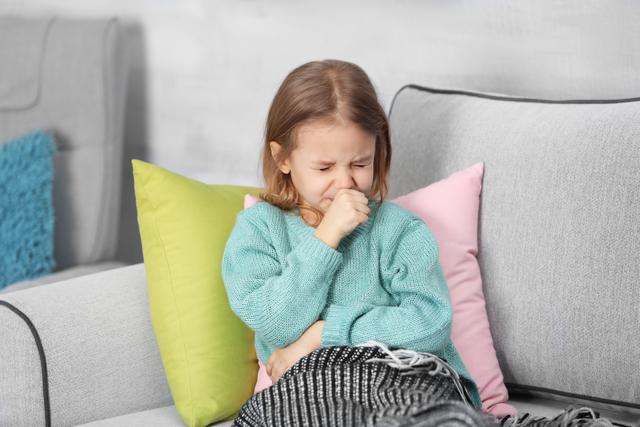 Аллергия на пыль: симптомы, лечение аллергии на домашнюю пыль у ребенка