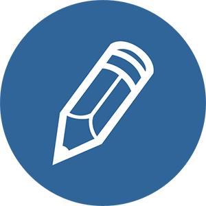 Мукосат: инструкция по применения уколы, цена, отзывы, аналоги